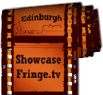 Edinburgh Showcase Fringe